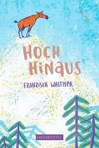 Hoch-Hinaus-Cover-700x921KunstanstifterVerlag