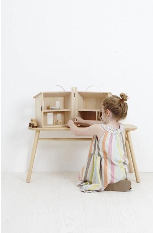 Olli-Ella-Spielhaus-Holdie-House_b2