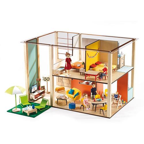 puppenhaus-cubic-houseLalekula