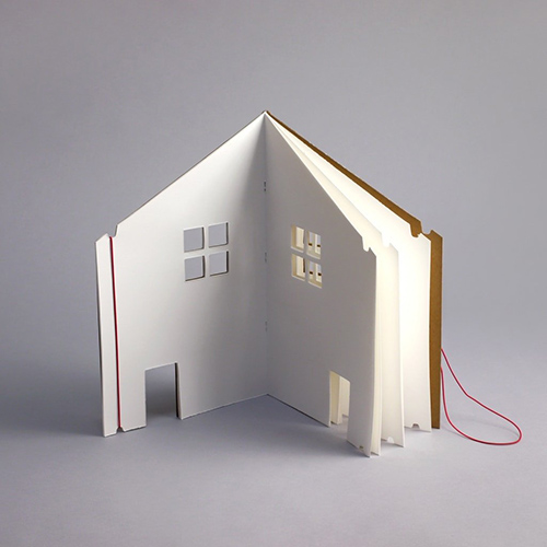 rock-and-pebble-malbuch-the-dollhouse-book