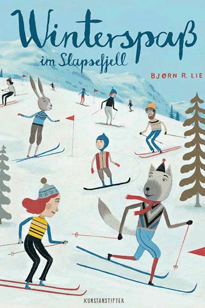 Slapsefjell_cover_20.4final-2-700x959
