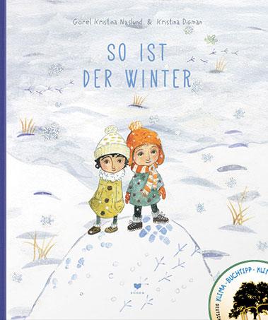 so-ist-der-winter-9783855815647-bohemlogo