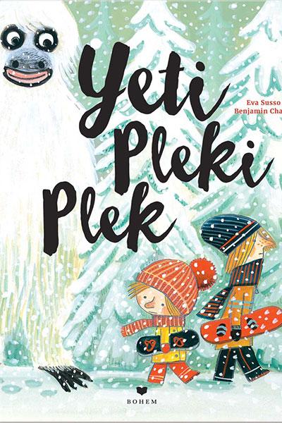 yeti-pleki-plek-9783959390194-bohem